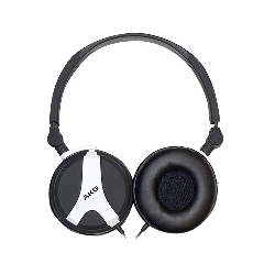 AKG K518 DJ Limited Edition white