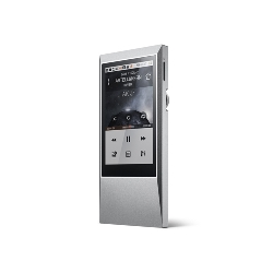 Astell&Kern AK Junior