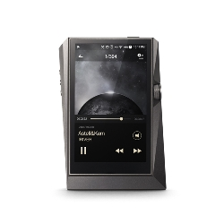 Astell&Kern Ak380 256GB