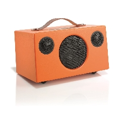 Audio PRO ADDON T3 Orange