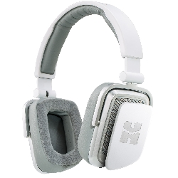 HiFiMAN Edition S - white