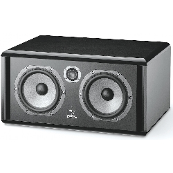 FOCAL Twin 6 Be - czarny