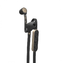 JAYS a-JAYS Four+ for Android - BLACK/GOLD