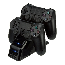 Energizer 2X Charge System for PS4