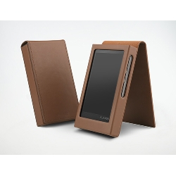 Cowon Plenue P1/M  Leather Case