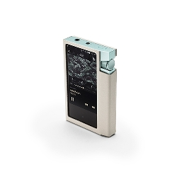 Astell&Kern AK70 Case Ivory
