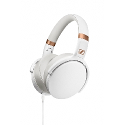 Sennheiser HD 4.30 i White