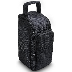 RIVA ARENA / RIVA TURBO TRAVEL BAG