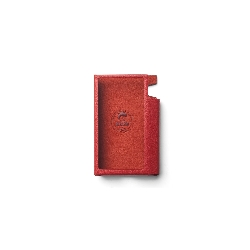 Astell&Kern AK70 MK II Case Red