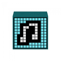 Divoom Timebox Mini - green