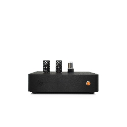 ALO AUDIO Phono Stage  - black