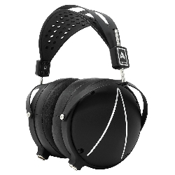 Audeze LCD-2 Closed-back black