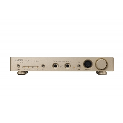 QUESTYLE CMA800R AMP GOLDEN REFERENCE SYSTEM