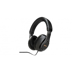 Klipsch Reference Over-Ear czarne